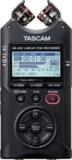 TASCAM タスカム / DR-40X ステレオオーディオレコーダー/USBオーディオインターフェース【お取り寄せ商品】 商品画像