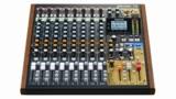 TASCAM タスカム / Model 12 12トラックレコーディングミキサー【お取り寄せ商品】 商品画像