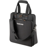 TASCAM タスカム / CS-MODEL12 Model 12専用キャリングバッグ 商品画像