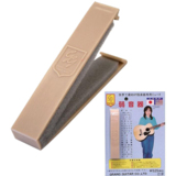 Grand Guitar / 弱音器 アコースティックギター用ミュート 商品画像