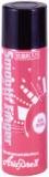 ARIA / Smooth Finger SF-8 弦&指板潤滑剤 商品画像