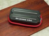Bill Lawrence / L-500L BK  商品画像