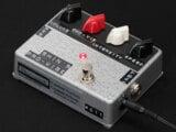 Shin's Music /Pro-Vibe Silver Hammer  商品画像