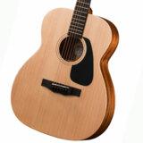 Morris / F-011 ナチュラル (NAT) モーリス アコースティックギター フォークギター アコギ F011 入門 初心者 商品画像