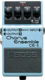 BOSS / CE-5 Chorus Ensemble コーラス 商品画像