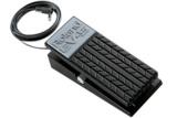 Roland / EV-5 Expression Pedal 商品画像