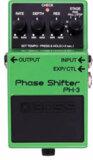 BOSS / PH-3 Phase Shifter フェイザー 商品画像