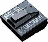 BOSS / FS-5L <Foot Switch> 商品画像