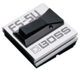 BOSS / FS-5U Foot Switch 商品画像