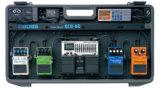 BOSS / BCB-60 エフェクターケース/ボード 商品画像