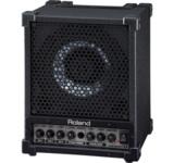 Roland / CM-30 Cube Monitor ローランド モニターアンプ 商品画像