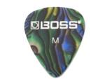 BOSS / BPK-72-AM  商品画像