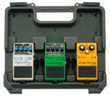BOSS / BCB-30 エフェクターケース/ボード 商品画像