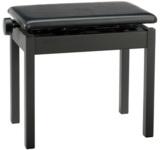 Roland ローランド / Roland BNC-05BK2 ピアノ椅子 (BNC05BK2) 商品画像
