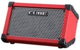 Roland / Cube Street Red CUBE-ST-R Battery Powered Stereo Amplifier 【電池駆動可能】 ローランド アンプ 【SALE2020】 商品画像