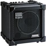 Roland ローランド / CUBE-20XL ベースアンプ 【CB-20XL】 商品画像