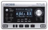 BOSS ボス / MICRO BR BR-80 デジタルレコーダー 商品画像