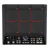 Roland / SPD-SX ローランド サンプリングパッド 商品画像