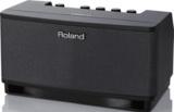 Roland / Cube Lite Black Guitar Amplifier 商品画像