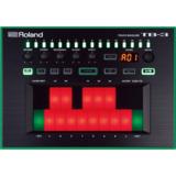 Roland ローランド / TB-3 Touch Bassline ベースシンセサイザー AIRA (TB3) 商品画像
