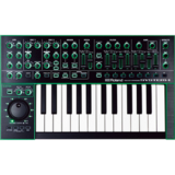 Roland ローランド / SYSTEM-1 PLUG-OUT シンセサイザー AIRA SYSTEM1 商品画像