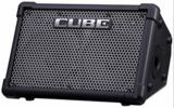 Roland / CUBE Street EX Battery Powered Stereo Amplifier  ローランド アンプ 【SALE2020】 商品画像