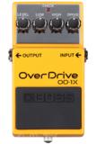 BOSS / OD-1X Over Drive 商品画像