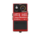 BOSS / RC-1 Loop Station 【ルーパー】 ボス ループステーション RC1 商品画像