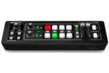 Roland ローランド / V-1HD ビデオスイッチャー 商品画像