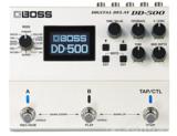BOSS / DD-500 Digital Delay 商品画像