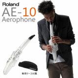 Roland ローランド / Aerophone AE-10 エアロフォン 商品画像
