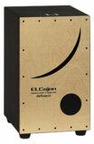 Roland / EC-10 ローランド エレクトロニックレイヤードカホン(エルカホン)  商品画像