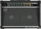 Roland / JC-40 Jazz Chorus  ローランド ギターアンプ アンプ ジャズコー JC40 商品画像