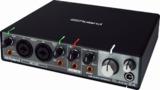Roland ローランド / Rubix24 USBオーディオ・インターフェース 商品画像
