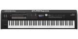 Roland ローランド / RD-2000 Stage Piano ステージ・ピアノ 商品画像
