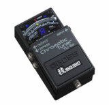 BOSS / 技WAZA CRAFT TU-3W MADE IN JAPAN Chromatic Tuner TU-3W(J) チューナー ボス 商品画像