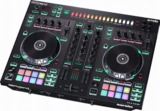 Roland ローランド / AIRA DJ-505 Serato DJ用 DJコントローラー 商品画像