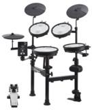 Roland 電子ドラム TD-1KPX2 ローランド Vドラム・ポータブル  商品画像