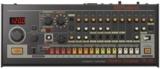 Roland ローランド / Boutique TR-08 Rhythm Composer ブティーク リズムマシン 商品画像