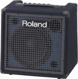 Roland ローランド / KC-80 キーボードアンプ【お取り寄せ商品】 商品画像