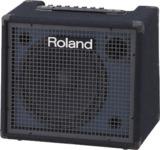Roland ローランド / KC-200 キーボードアンプ 商品画像
