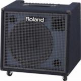 Roland ローランド / KC-600 キーボードアンプ【お取り寄せ商品】 商品画像