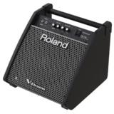 Roland 電子ドラム用モニタースピーカー PM-100 (接続ケーブル別売) 商品画像