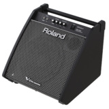 Roland 電子ドラム用モニタースピーカー PM-200 商品画像