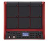 Roland / SPD-SX Special Edition ローランド サンプリング・パッド SPD-SX SE 商品画像