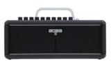 BOSS / KATANA-AIR Guitar Amplifier  ワイヤレス ギター アンプ ボス カタナ エアー 商品画像