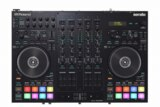 Roland ローランド / DJ-707M Serato DJコントローラー AIRA 商品画像