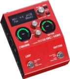 BOSS / RC-10R Rhythm Loop Station  ボス ルーパー リズムループステーション RC10R 【在庫あり】 商品画像