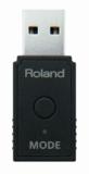 Roland ローランド / WM-1D ワイヤレスMIDIドングル 商品画像