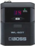 BOSS / WL-60T WL-60専用トランスミッター 商品画像